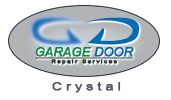 Garage Door Repair Crystal